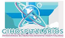 GI Hospitalarios